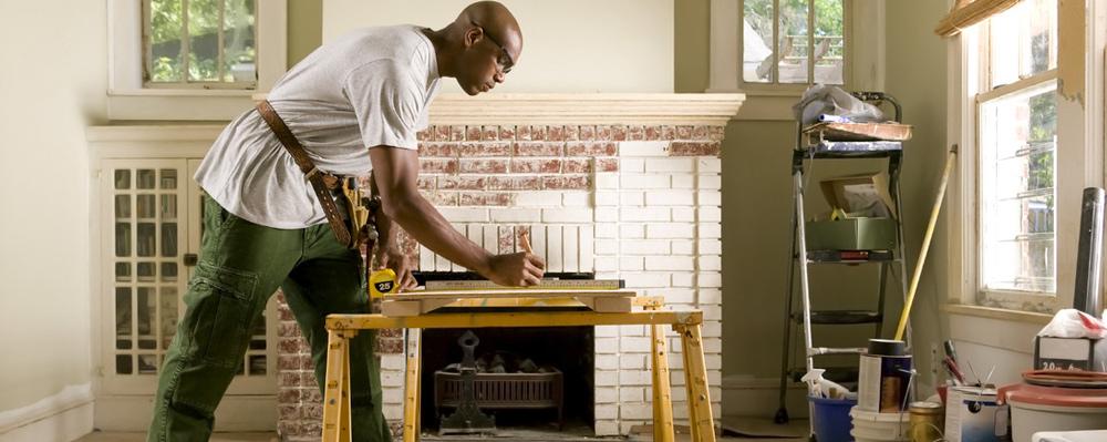 3. Des rénovations si besoin tu t'occuperas