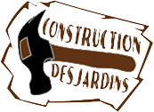 Construction Desjardins