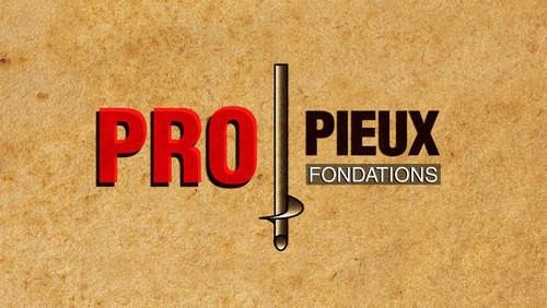 Pro Prieux Fondations