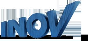 Inov Inc