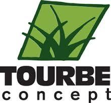 Tourbe Concept
