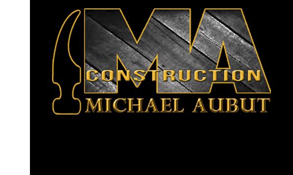 Construction Michael Aubut