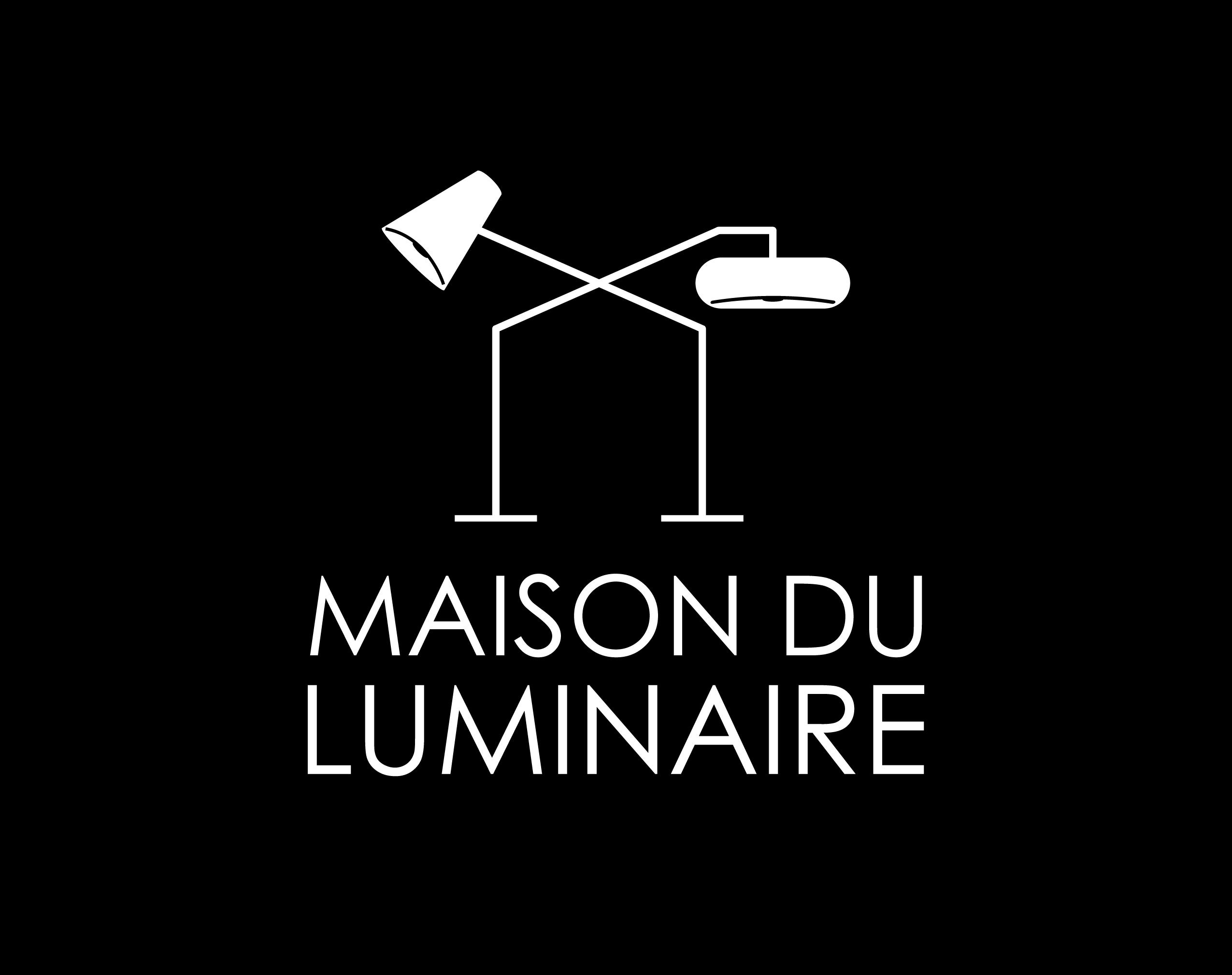 Maison Du Luminaire