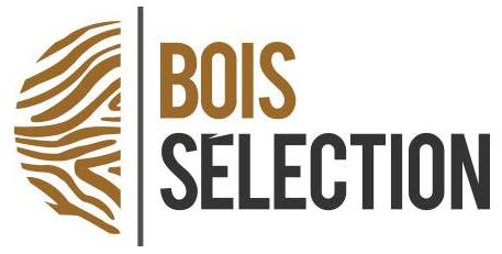 Bois Sélection
