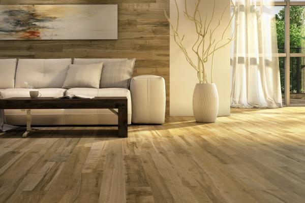pure-genius-living-room-hard-maple-hardwood-flooring-brown-charm-natura-designer-lauzon