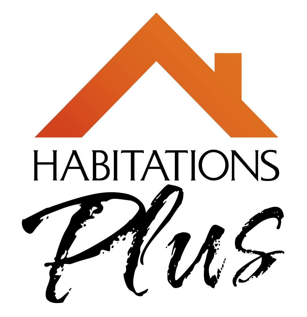 Habitations Plus