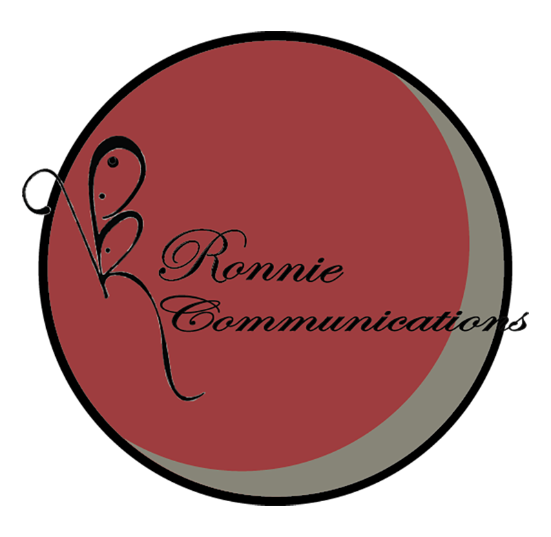 Ronnie Communications