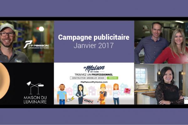 Bannière_Article_Pubs