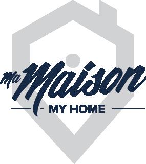 Ma Maison My Home