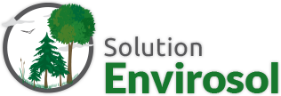 Solution Envirosol inc